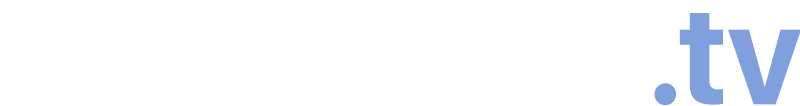 Subtitulos TV